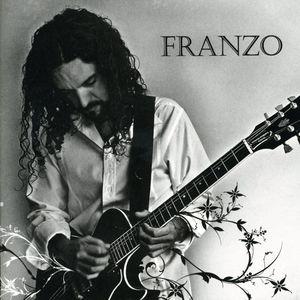 Franzo [Import]
