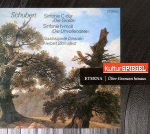 Spiegel-Ed.02 Blomstedt