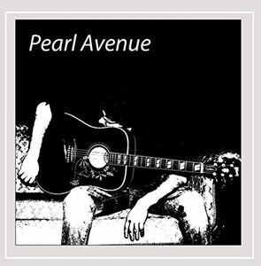 Pearl Avenue