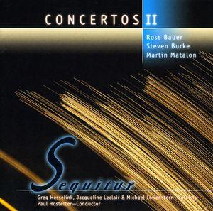 Concertos II