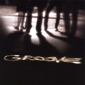 Groove-EP