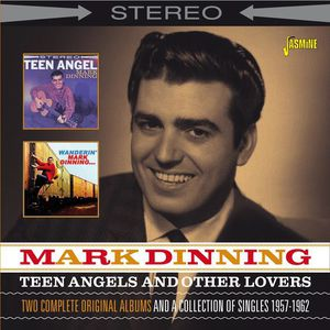 Teen Angels & Other Lovers [Import]