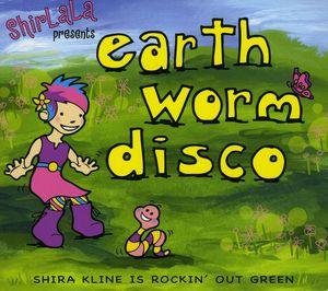 Earth Worm Disco