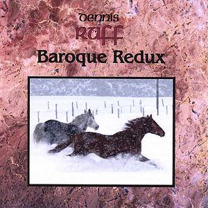 Baroque Redux