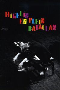 En Plein Bataclan (Pal/ Region 0) [Import]