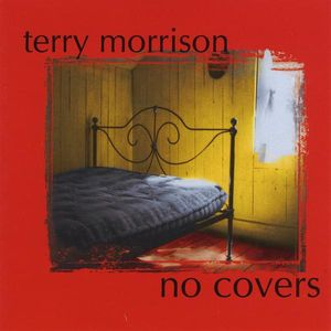 No Covers