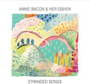 Stranded Songs
