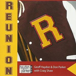 Reunion