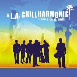 The L.A. Chillharmonic