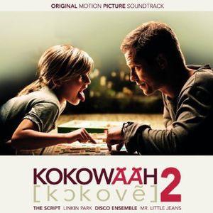Kokowaeaeh2 [Import]