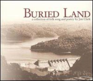 Buried Land
