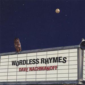 Wordless Rhymes