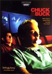 Chuck and Buck