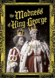 The Madness of King George , Rupert Everett