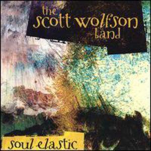 Soul Elastic