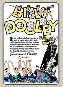 Billy Dooley Comedies