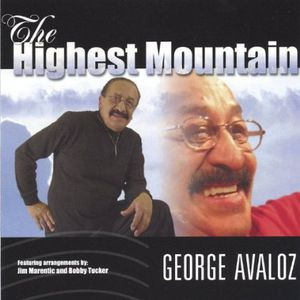 Highest Mountain