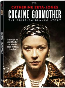 Cocaine Godmother , Catherine Zeta-Jones