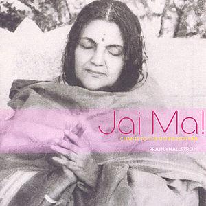 Jai Ma