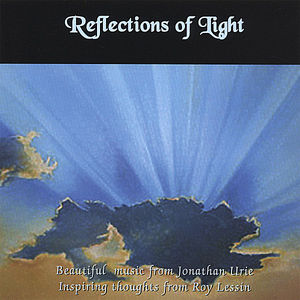 Reflections of Light