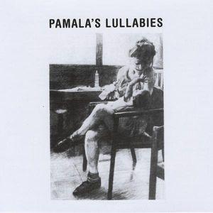 Pamala's Lullabies