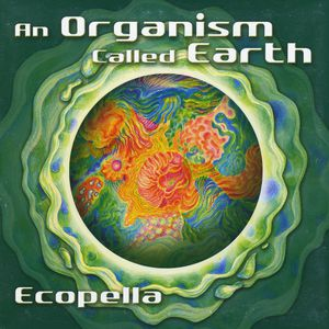 An Organism Called Earth
