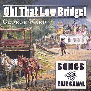 Oh! That Low Bridge!