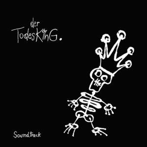 Der Todesking (original Soundtrack)