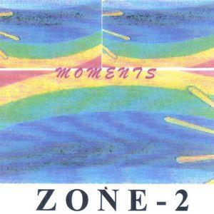 Zone-2