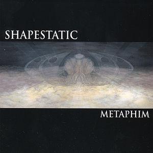 Metaphim