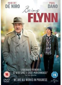 Being Flynn [Import]