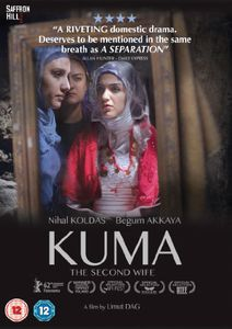 Kuma (The Second Wife) [Import]