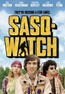 SASQ-WATCH