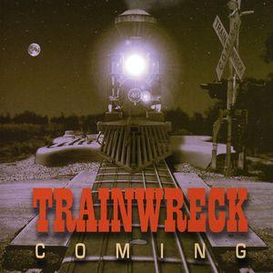 Train Wreck Coming