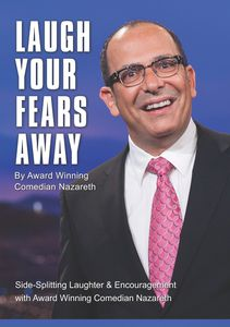 Laugh Your Fears Away