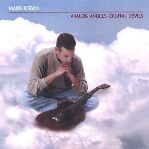 Analog Angels-Digital Devils