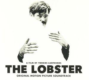 The Lobster (Original Soundtrack)