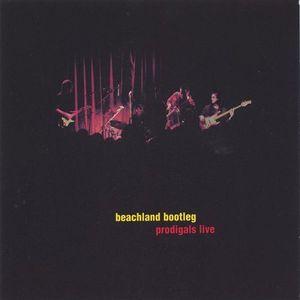 Beachland Bootleg