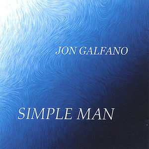 Simple Man
