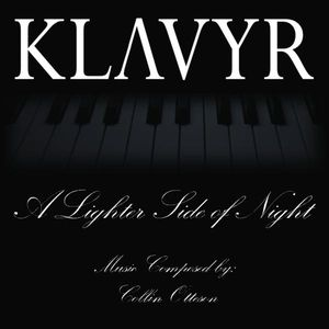 Lighter Side of Night