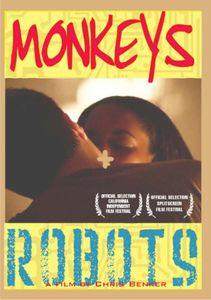 Monkeys and Robots