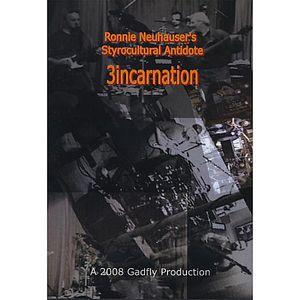 3Incarnation