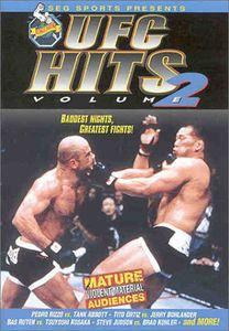 UFC Hits 2