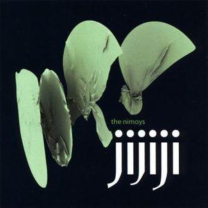 Jijiji