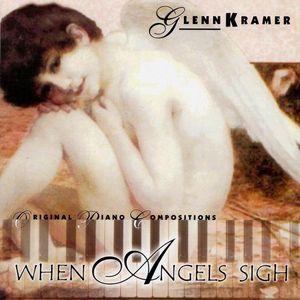 When Angels Sigh