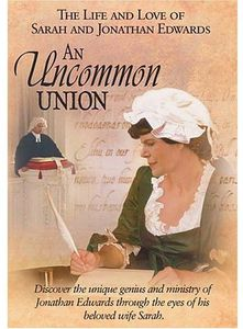 Uncommon Union