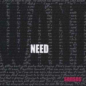 Need Want