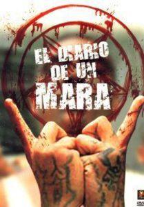 Dario de Un Mara