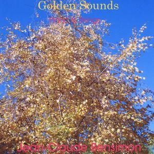 Golden Sounds