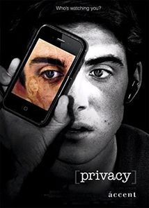 Privacy [Import]